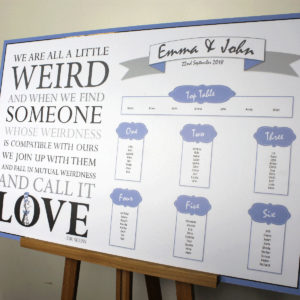 dr-seuss-wedding-plan