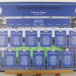 leicester-city-fc-wedding