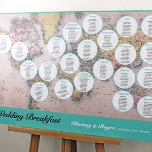 travel-wedding-table-plan