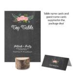 chalkboard-wedding-stationery