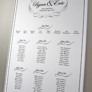 classic-wedding-table-plan