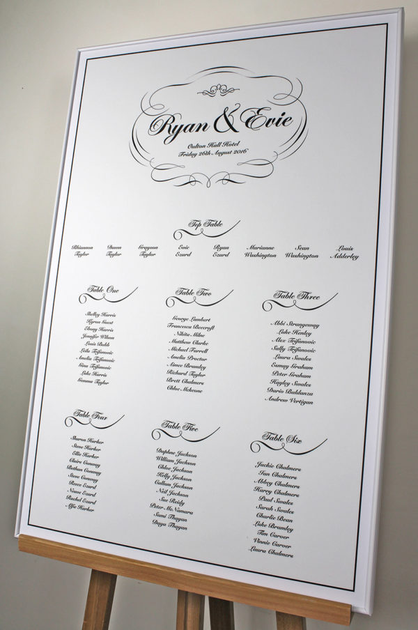 classic-wedding-table-plan