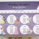 Disney-wedding-seating-plan