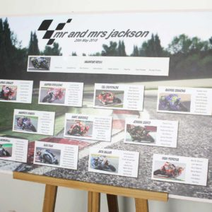 moto-gp-wedding-plan