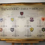 game-of-thrones-wedding