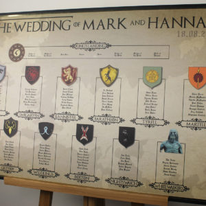 got-wedding-table-plan