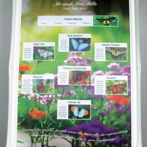butterfly-wedding-table-plan