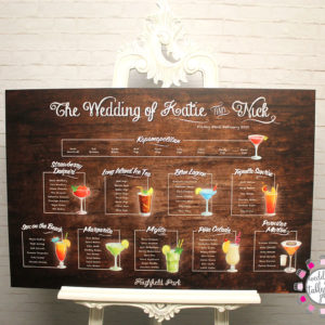 cocktail-wedding-table-plan
