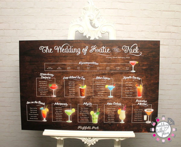 cocktail-wedding-table-plan