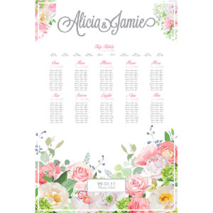 robin-wedding-table-plan