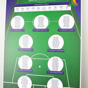 world-cup-football-wedding