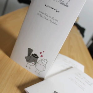 bird-wedding-table-stationery