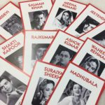 bollywood-wedding-cards
