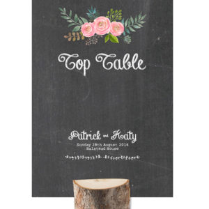 chalk-table-name-card