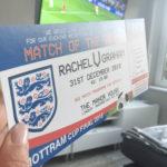 england-football-wedding