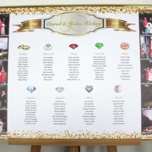 anniversary-table-plan