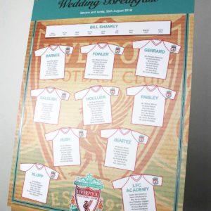 liverpool-fc-wedding-plan