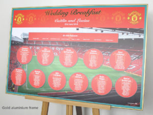 manchester-united-wedding-table-plan