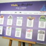 theme-park-wedding-plan