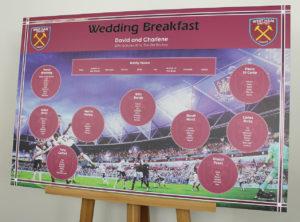 west-ham-wedding-table-plan